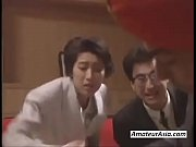AMATEURASIA.COM Fuzz Vol 78 scene 1 480p (new)