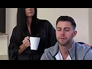 thumb India Summer Te aches Her Stepson A Lesson on A Lesson