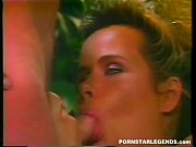 thumb Huge Boobs S lut Being Fucked In The Ass