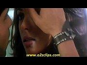 Mallika Sherawat - Hot Kaho Na Kaho (HD 720p)