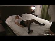 thumb Carissa Gets  Banged Lesbian  Porn Video
