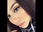 &iquest_Crees que soy linda?