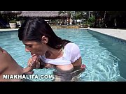 thumb Mia Khalifa   S ean Lawless Goes Deep Inside O s Deep Inside Of Mia Khalifa S Arab Pussy