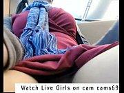 Web Cam Girl Free Random Porn VideoMobile