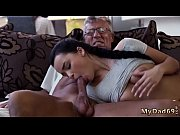 Daddy and patron'_s daughter xxx What would you prefer - computer or