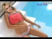 nicola-peltz-animated-celebrity-sex-tape