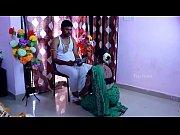rajavoda adhisaya konangal    new tamil.