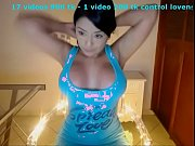my freecams, danitits2