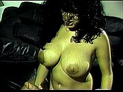 LBO - Breast Works 05 - scene 4 - extract 1