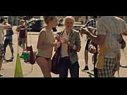 Amanda Seyfried in While We&#039_re Young