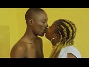 latest nollywood porn flick