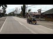 Buck Wild at Batangas Philippines