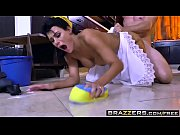 Brazzers Exxtra (Peta Jensen (Bill Bailey My Honey Wants It Rough