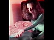Arab sex xxx Domestic Disturbance Call