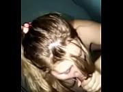 Angela torres leon    ( &quot_sexo oral RICOOO &quot_)