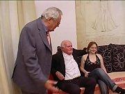 Mamma che porco il nonno Mom, what a pig grandpa (Full Movie)