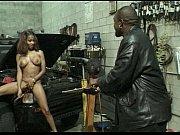 metro - nasty video magazine 02 - scene 6