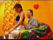 JuliaReaves-Olivia - Teenies Spezial 1 - scene 11 orgasm cums sex hard pussy