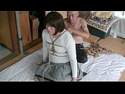 Shemales enjoy in Jyosouko Fujiko ass Re-Ver