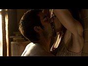 hollywood sex scene (30 days of night 2.