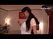 3p動画プレビュー17