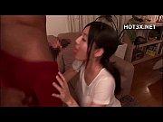 3p動画プレビュー22