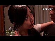 3p動画プレビュー5