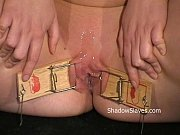 blonde debutant submissive donnas pussy whipping and erotic.