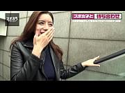 スポーツ女子の永井マリアと3Pで巨乳巨尻を弄りまくってフェラ