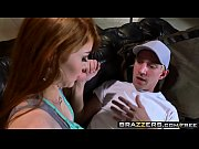 Brazzers - Teens Like It Big - (Gwen Stark, Danny D) - My Stepsisters New Outfit