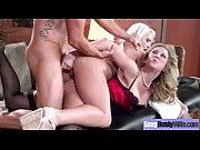 Sex On Cam With Superb Big Tits Slut Wife (cali cherie) vid-08