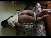 malay clinic girl 2