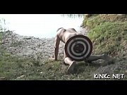carmen rivera rocks ramrods