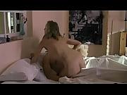 diane kruger - the target (2002)