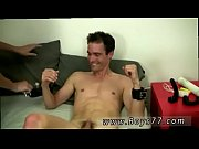Gay guy brothers porn video first time Mr. Hand rocks Cameron&#039_s world