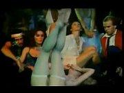 cmnf - vintage strip club scenes.