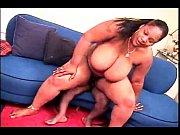 Bbw Ebony Nikka - Spankwire.com