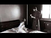 L&#039_ESORCISMO DI VALERY VITA