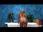 Undressed massage tumblr