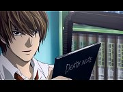 Death Note 02 Duelo