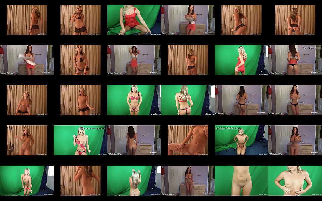 Cherry Pie Webcam Masturbation