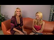 Dirty mother with daughter download http:// /blrcfhz