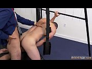 Straight virgin twinks and gay sexy males cock Teamwork makes desires