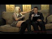 thumb Lucky Turns Her  Husband Into Her Cripple Slav er Cripple Slave   Lucky B