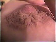 best areolas i have ever seen awesome areloas