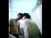 C???p ??&ocirc_i Tuan Vuong live