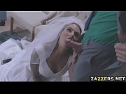 Sleazy Johny fucks every bride to be