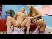 BLUEBIRD FILMS BOUTIQUE BIRDS VOL2 NATASHA MARLEY AND REBECCA MOORE