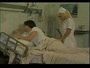 Nurse fucking a patient on a night shift - Free Porn Videos