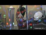 thumb pornfidelity ebony stripper anya ivy creampied by white cock
